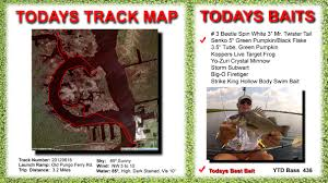Target Black Friday Map Guide August 2012