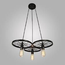 Hanging Industrial Lights by Industrial Foyer Lighting Make A Statement In Your Entryway