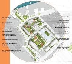 paddington place design competition london ar urbanism