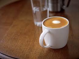 espresso drinks 25 best starbucks drinks ever best drinks at starbucks