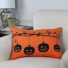 halloween decorations you u0027ll love wayfair