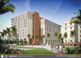 san jose state apartments room design plan simple on san jose