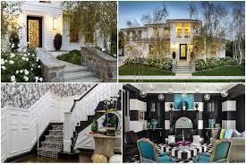 celebrity homes january 2014 celeb r e kourtney kardashian lists calabasas home and purchases keyshawn johnson s calabasas home