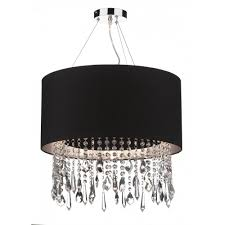 Black Ceiling Light Shade Black Ceiling Light Shades Uk Pranksenders