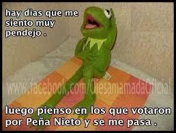Memes Rana Rene - 69 best memes rana rene images on pinterest funny things funny