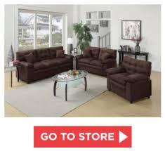 Living Room Furniture Sets On Sale Top Furniture Living Room Sets In 2018 Buyer S Guide