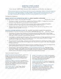 Sales Driven Resume Resume Services U2014 Martha Lynn Laskie Graphic Design U0026 Illustration