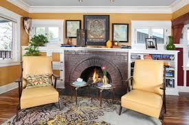 Craftsman Design Homes Environmentally Friendly Design Inhabitat Green Design