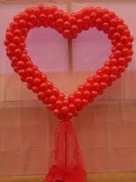 balloon delivery grand rapids mi carpet high heel shoe balloon sculpture feather boas jpg 3 072