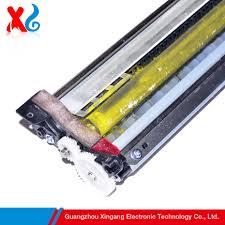 online buy wholesale konica minolta transfer belt unit from china