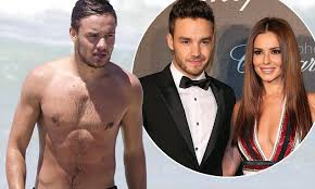 liam payne is planning a chest for daily mail