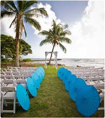 wedding locations catering locations wedding locations event venues