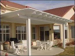 How Much Do Patio Covers Cost How Much Does Patio Roof Cost Johnson Patios Design Ideas