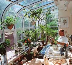 sunroom garden room ideas maryland sunrooms