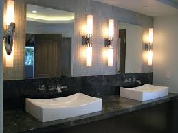 Arts And Crafts Vanity Lighting Mid Century Modern Bathroom Wall Sconces Home Decor Vanity Light