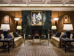 hotel chambre a theme chambre theme new york luxe hotel in new york city sofitel new