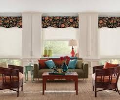Window Cornice Kit Fabric Cornice Thehomedepot