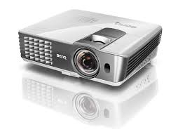 epson home theater 8350 best hd 1080p projector