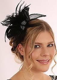 hair fascinator shop for fascinators womens online at freemans