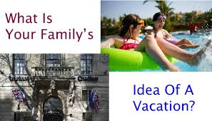 vacation ideas 10 travel ideas which fits your family familiesgo