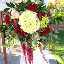 wedding flowers decoration arizona custom wedding flower decoration creations by s