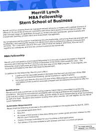 Best Resume Distribution Services by Resume Distribution Service Free Resume Example And Writing Download