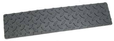 amazon com non slip rubber stair tread home improvement