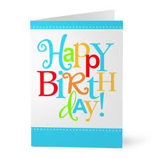 free birthday cards hallmark birthday card greeting free