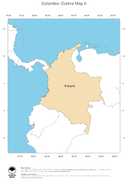 Columbia Map South America by South America Map Quiz And Colombia Roundtripticket Me