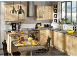 cuisines en solde soldes cuisines quipes beautiful cuisine quipe moderne with