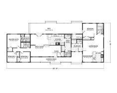 Modular Duplex Floor Plans U Dpx 3270a Line Drawing Plans Pinterest Condos Patios And