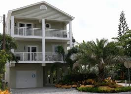 modular home plans florida key west style house plans lovely two story coastal modular home