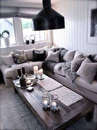 cozy home decor beautiful home decor ideas cozy couch cozy and nice