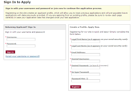 costco employment application online armsairsoft com