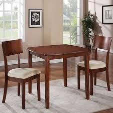 ingenious idea big lots dining table set all dining room within