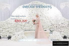 wedding planner zaha wedding planner alor setar home