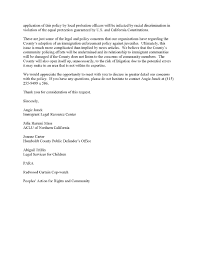 parole officer cover letter job and resume template
