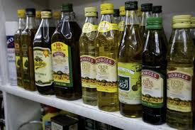 cuisiner à l huile d olive l huile d olive italienne est pour l essentiel importée de l