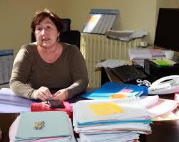 bureau du procureur cécile deprade et la réponse pénale 21 10 2014 ladepeche fr