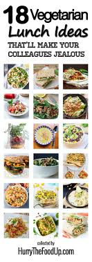 best 25 work lunches ideas on lunch meal prep easy