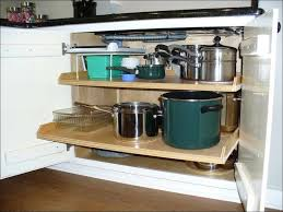 kitchen kitchen cupboard organizers cabinet shelves pull out
