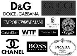 fashion brands of the world u2013 top 10 youtube