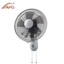 14 inch wall fan offer wall mounted fan electric wall fan mechanical wall fan from