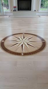 upstate hardwood floors llc home