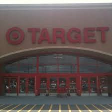 target augusta maine black friday ad target stores drugstores 2545 whiskey rd aiken sc phone