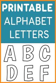 printable alphabet stencils 7 downloadable letter stencils odr2017