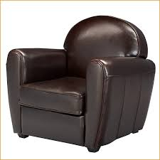 canapé cuir alinea canapé cuir alinea à vendre fauteuil en cuir marron habana