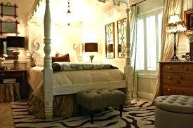 cheetah print bedroom decor leopard bedroom siatista info