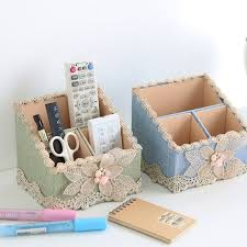 Desk Storage Organizers Home Storage Box Makeup Organizer Office Desk Storage Box Jewelry