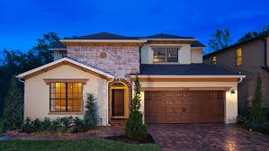 live oak homes floor plans the reserve at golden isle new homes in orlando fl 32828